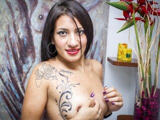 AilynVera naked sex webcam