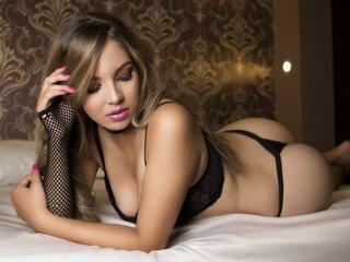 AlanaMorris online pictures private