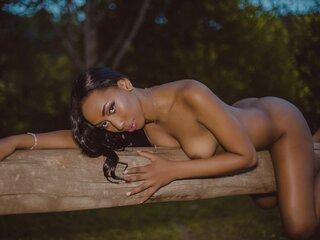 AlenisGray amateur pics naked