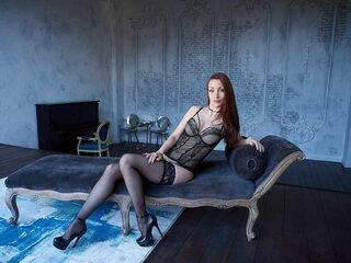 AlexaStevens naked sex real
