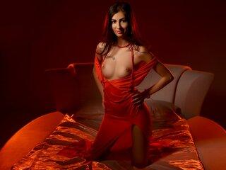 AlexisAdler livesex sex free