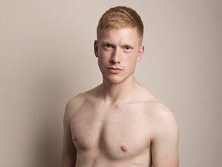 AlistairW jasminlive naked webcam