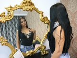 AnaVonSin videos camshow shows