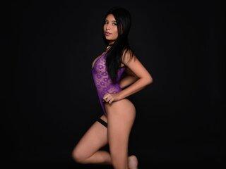 AnaisTaylor jasmine livesex porn