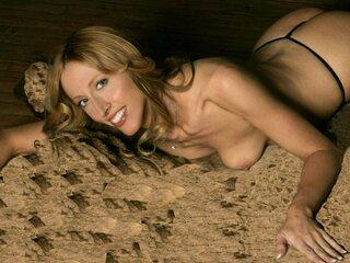 AnastasiaAnthem adult naked xxx
