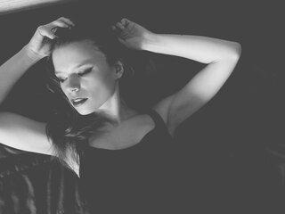 AnastasiaHaya shows amateur videos