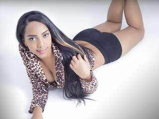 AngyTapias toy amateur online