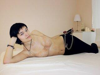 AniaMax hd jasmin camshow