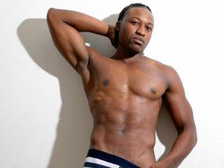 AnthonyRomeo naked videos adult