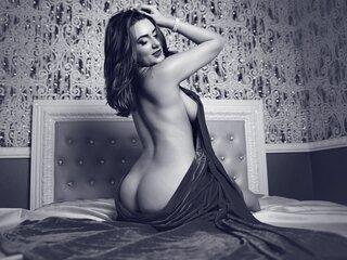 AnyKaryn online pics lj