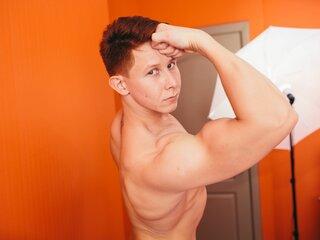 AsherHot videos naked camshow