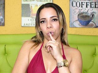 AshleyDaniels livejasmin.com shows amateur