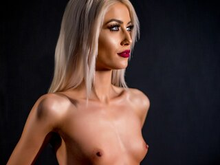 BeccaRaen show pussy anal