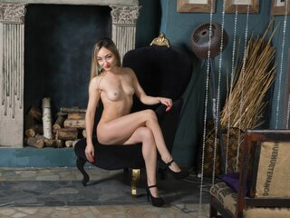 BleuMonika webcam anal naked