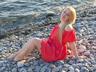 BlondeFLove nude naked jasminlive