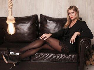 BlondieMaryLove nude online video