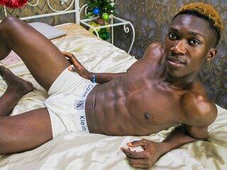 BobbyJTwink porn online livesex