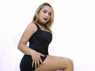CamilaLorenss xxx nude photos