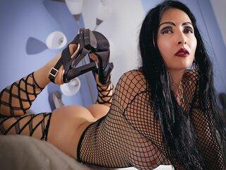 celestefox2 pictures nude cam