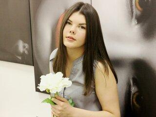 ChantalReid shows live jasminlive