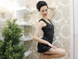 CharmingJean real video private