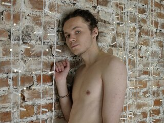 ChesterBlack videos xxx naked