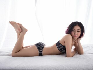 chengsikyuenxw porn naked show