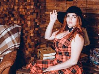 CracefulWoman naked porn livejasmin.com