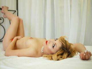 DaisyJune hd webcam pussy