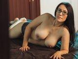 DaliaRose porn videos naked
