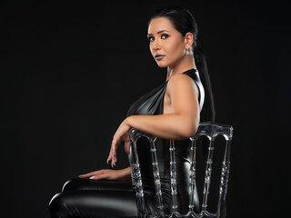 Elenya jasmine livejasmin.com private