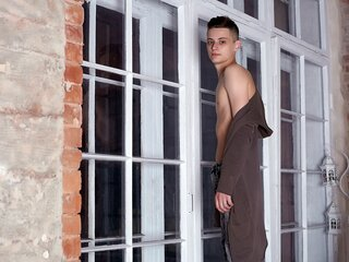 ElijahCrystal nude show livejasmin