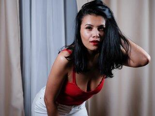 EmmaAtkins porn free jasmine