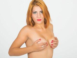 EvaJenson porn amateur private