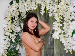 EvaWayne free photos naked