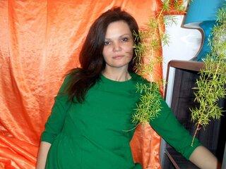 Fairoz livejasmin.com nude photos