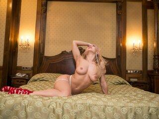 FitnessBarbiee naked jasminlive jasmin