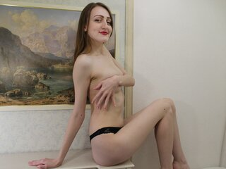 FlorieJoy private pussy naked