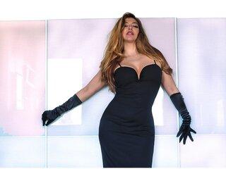 GingerHeart naked livejasmine video
