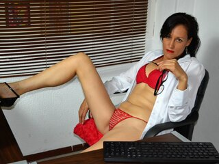 ginadiamons livejasmin.com private cam