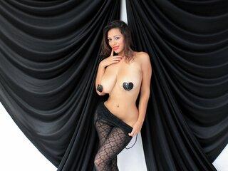 HANNABENNETT amateur porn videos