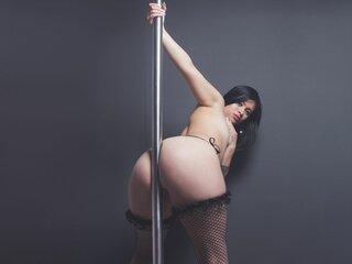 HannahRaver ass porn live