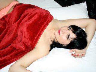 JackyeOh naked photos webcam