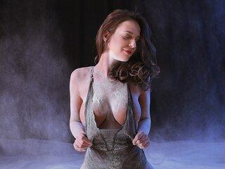 JenniferHill lj pics livejasmin.com