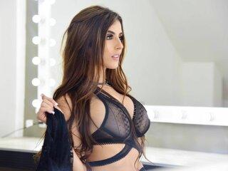 JenyNelson videos livejasmin.com nude