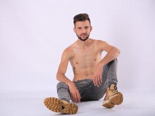 JonathanRuiz porn jasmin online
