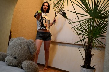 JuliaPerfect livejasmine photos cam