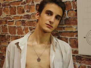 JulianNash naked private cam