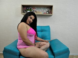 julimunoz naked xxx porn