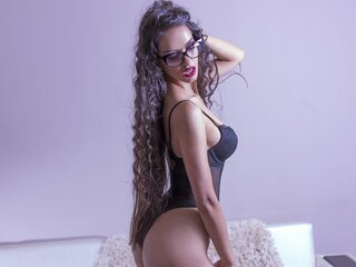 KatherineBisou shows shows sex